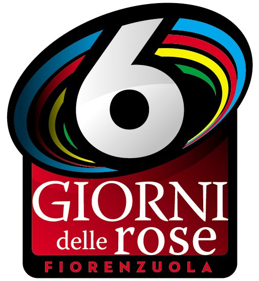 Best Of Italy Race Promoting 6-GIORNI-DELLE-ROSE