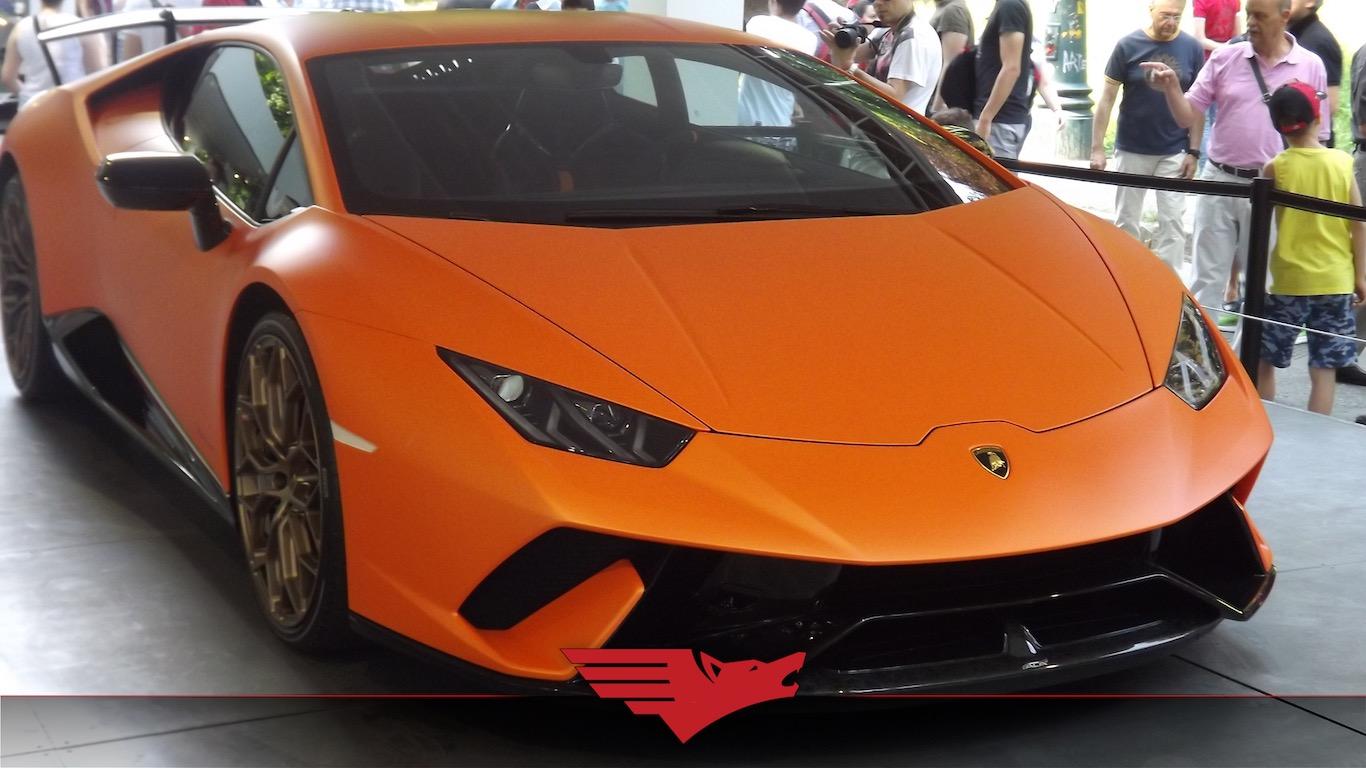 Hertz Auto Sales >> Parco Valentino – Salone dell'Auto di Torino 2017 – Best of Italy Festival