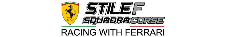 STILEF logo